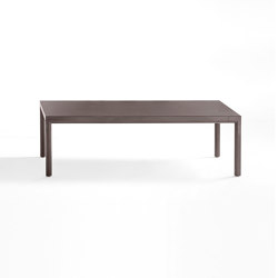 Sui | Coffee tables | Inclass