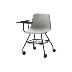 Varya Tapiz | Stühle | Inclass