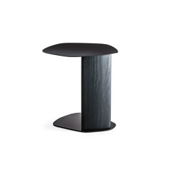 Keisho | Tables d'appoint | La Cividina
