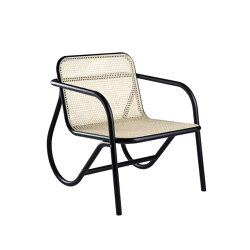 N.200 | Armchairs | WIENER GTV DESIGN