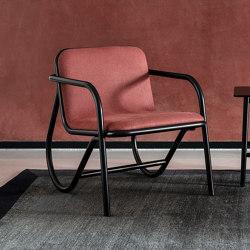 N.200 | Sessel | WIENER GTV DESIGN