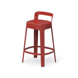 Ombra | Counter stools | RS Barcelona