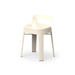 Ombra | Chairs | RS Barcelona