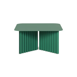 Plec Table Medium Metal | Coffee tables | RS Barcelona