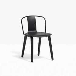 Jamaica 2910 | Chairs | PEDRALI
