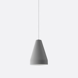 Tamara - L005/S | Suspended lights | PEDRALI