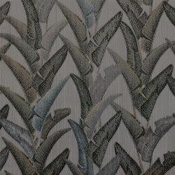 Floral Palm Leaves | Metal meshes | Kriskadecor