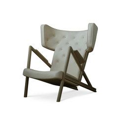 Grasshopper Chair | Sillones | House of Finn Juhl - Onecollection