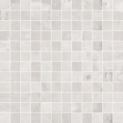 Industrial Calce | Ceramic tiles | Eccentrico