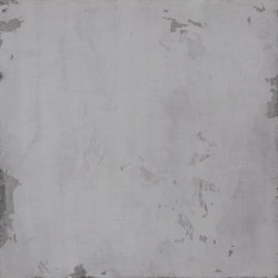 Industrial Cenere | Ceramic panels | Eccentrico