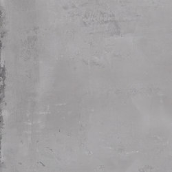 Industrial Cenere | Panneaux céramique | Eccentrico