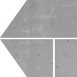 Industrial Cenere | Baldosas de cerámica | Eccentrico