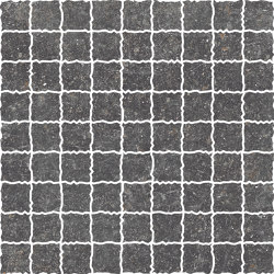 Royal Dark | Ceramic tiles | Eccentrico