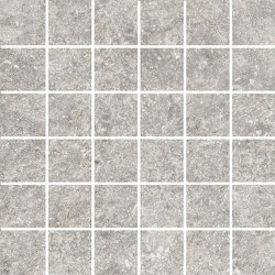 Royal Mild | Ceramic tiles | Eccentrico