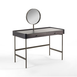 Dafto  Coiffeuse | Dressing tables | Porada