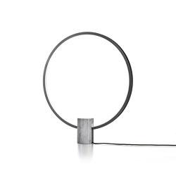 Halo 60 Lampada  Da Tavolo | Table lights | Porada