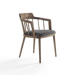 Tiara Canapa | Stühle | Porada