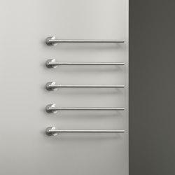Equilibrio EQB05 | Towel rails | CEADESIGN