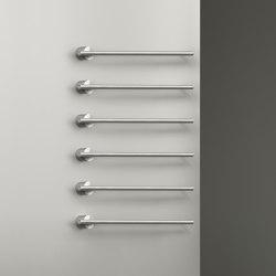 Equilibrio EQB06 | Towel rails | CEADESIGN