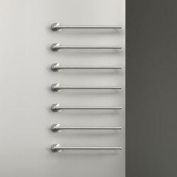 Equilibrio EQB07 | Towel rails | CEADESIGN