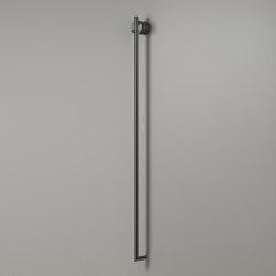 Equilibrio EQB21 | Towel rails | CEADESIGN