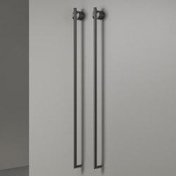 Equilibrio EQB22 | Towel rails | CEADESIGN