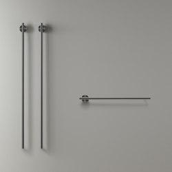 Equilibrio EQB63 | Towel rails | CEADESIGN