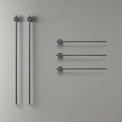Equilibrio EQB65 | Towel rails | CEADESIGN