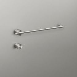 Equilibrio EQB11 | Towel rails | CEADESIGN