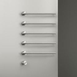 Equilibrio EQB15 | Towel rails | CEADESIGN
