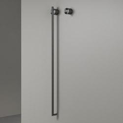 Equilibrio EQB31 | Towel rails | CEADESIGN