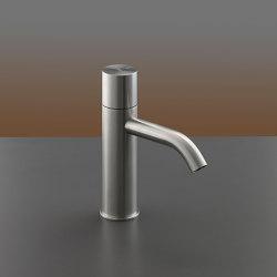 Giotto Plus GIO63 | Grifería para lavabos | CEADESIGN