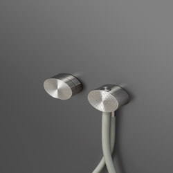 Giotto Plus GIO82 | Shower controls | CEADESIGN
