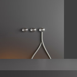 Giotto Plus GIO83 | Shower controls | CEADESIGN