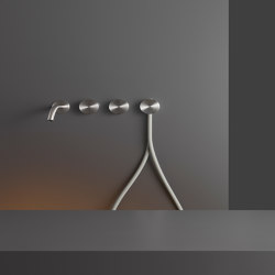 Giotto Plus GIO84 | Shower controls | CEADESIGN