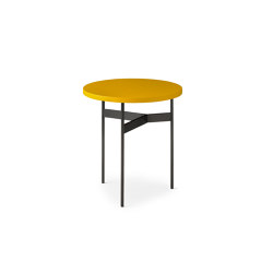 LXT01 | Tables d'appoint | Leolux LX