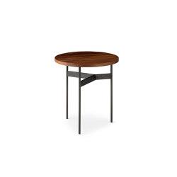 LXT01 | Tables d'appoint | Leolux LX