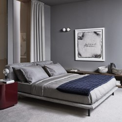 Timothy | Beds | Meridiani