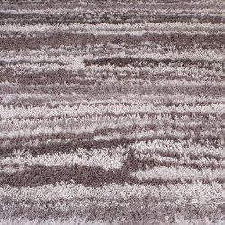 70's | Burnt Taupe Rug | Rugs | CRISTINA JORGE DE CARVALHO COLLECTIONS