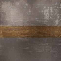 Smoke | Golden River Rug | Rugs | CRISTINA JORGE DE CARVALHO COLLECTIONS