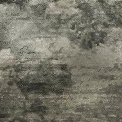 Smoke | Grey Shadows Rug | Rugs | CRISTINA JORGE DE CARVALHO COLLECTIONS