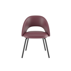 1962 | Chairs | ERSA