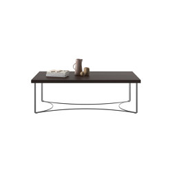 Alpas | Coffee tables | ERSA