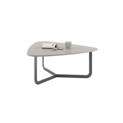 Aqua | Tables basses | ERSA