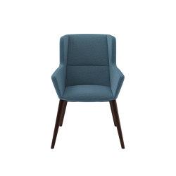 Aura | Stühle | ERSA