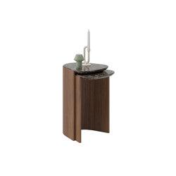 Deck | Tavolini alti | ERSA