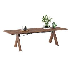 Meliades | Dining tables | ERSA
