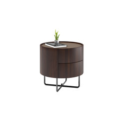 Nami | Night stands | ERSA