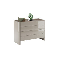 Nyks | Sideboards | ERSA