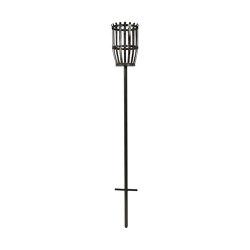 Fire Basket | Pole Firebasket Original | Fire baskets | Röshults